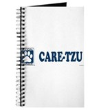 CARE-TZU Journal