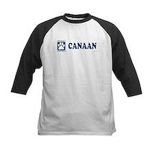 CANAAN Tee