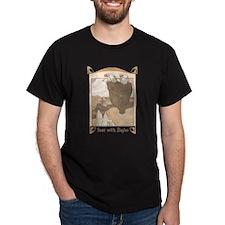 Eagles T-Shirt