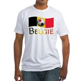 TEAM BELGIE DUTCH Shirt