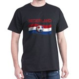 TEAM NEDERLAND DUTCH T-Shirt