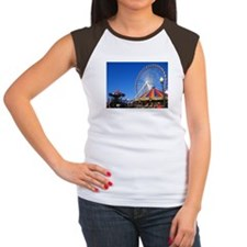 Navy Pier, Chicago Tee