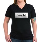 Sweet As 3 Shirt