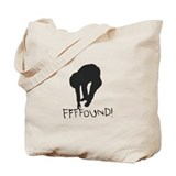 Cute  cultural Tote Bag