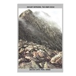 Katahdin Postcards (Package of 8)