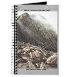 Katahdin Journal