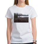 Wier Wood Resevoir Women's T-Shirt