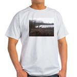 Wier Wood Resevoir Light T-Shirt