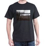 Wier Wood Resevoir Dark T-Shirt