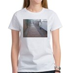 Cats on the Prowl Women's T-Shirt