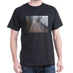 Cats on the Prowl Dark T-Shirt