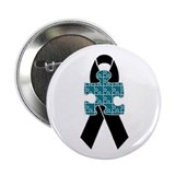"Funny Dissociative identity disorder 2.25"" Button"