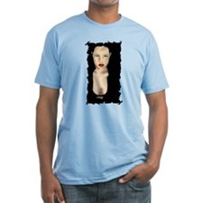 angelina jolie with backgroun Shirt