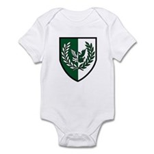 Phoenix Glade Infant Bodysuit