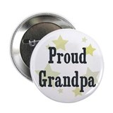 "Proud Grandpa 2.25"" Button"