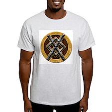 Metallic Gungnir T-Shirt