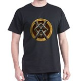 Metallic Gungnir T-Shirt