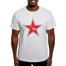 cpap T-Shirt