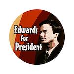 Edwards for President 3.5