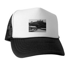 St. Michael's Mount, Cornwall Trucker Hat