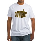 RIDE THE RODEO Shirt