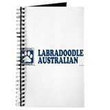LABRADOODLE AUSTRALIAN Journal
