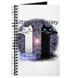 Longcat Vs Tacgnol Journal
