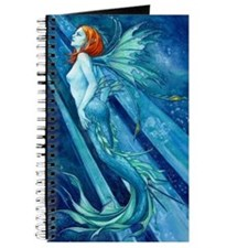 Cute Fairie Journal