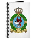 Soesterberg Air Base Journal