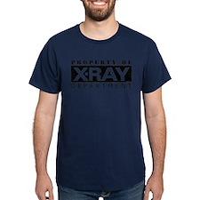 PropertBlack1 T-Shirt