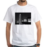 London Eye Shirt