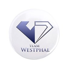 "Team Westphal 3.5"" Button"