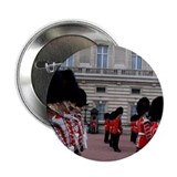 "Changing of the Guard 2.25"" Button"