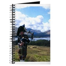 Highlands Journal
