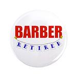 Retired Barber 3.5