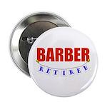 Retired Barber 2.25