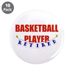 Retired Basketball Player 3.5