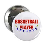 Retired Basketball Player 2.25