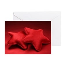 """You are a star"" Congratulations Cards (Pk of 10)"