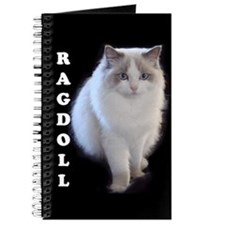 ragdoll Journal