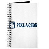 PEKE-A-CHON Journal