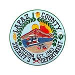 La Paz Sheriff 3.5