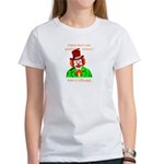 Bobo Women's T-Shirt