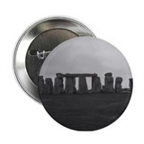 "Stonehenge 2.25"" Button"