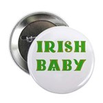 IRISH BABY (Celtic font) 2.25