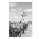 South Shields Postcards (Package of 8)