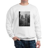 York Minster Jumper