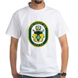 USS Green Bay LPD 20 Shirt
