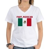 PART-MEXICAN Shirt