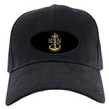 Chief Petty Officer <BR>Baseball Hat